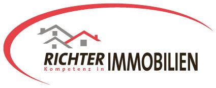 größter immobilienmakler deutschland